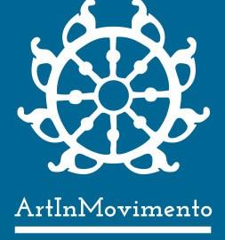 artinmovimento_logo-ass-253x270
