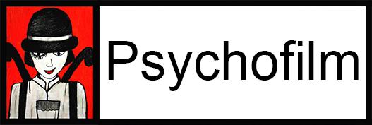 Psychofilm-Link