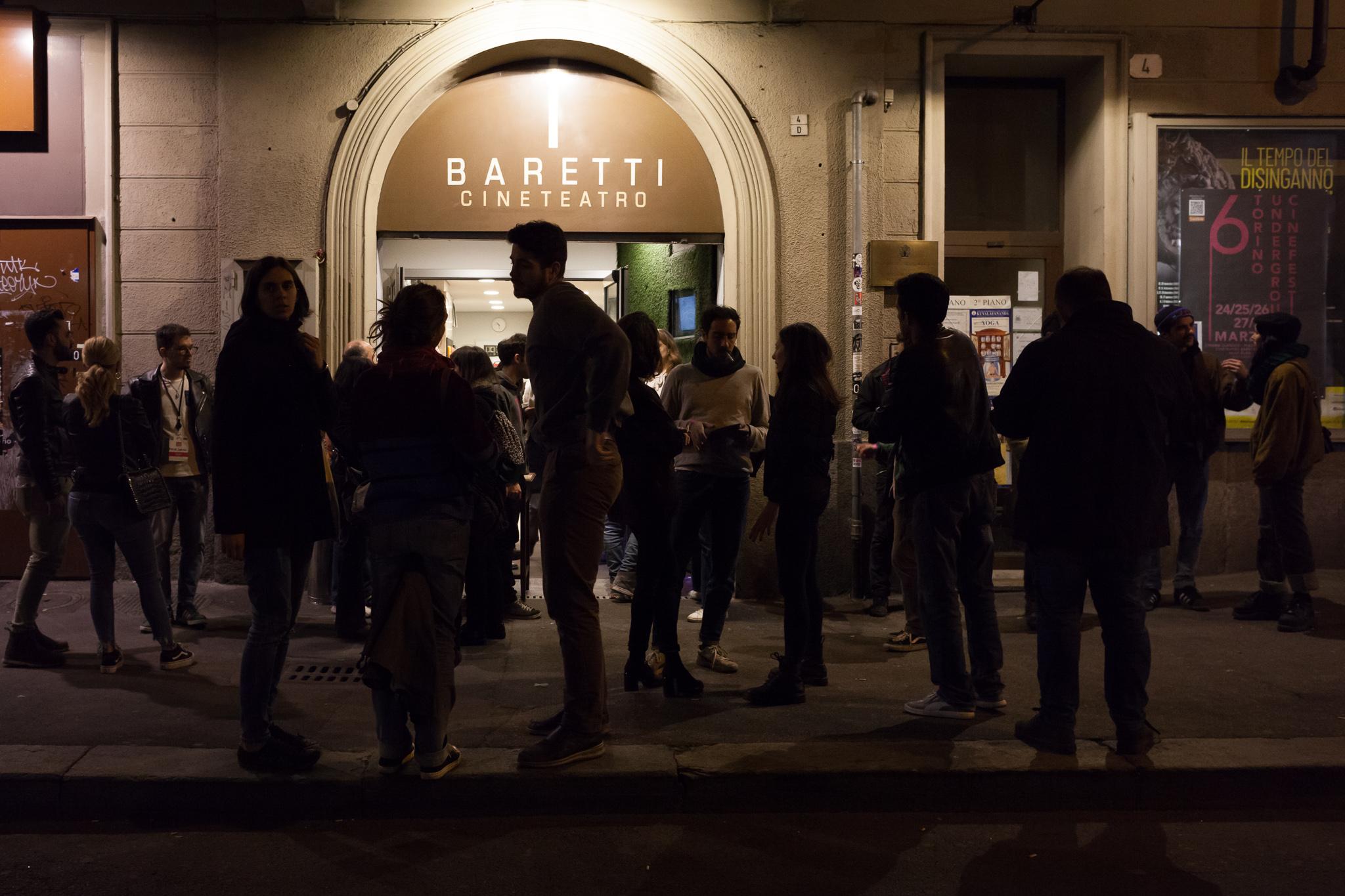 TUC_Baretti_Generale_25-03-5