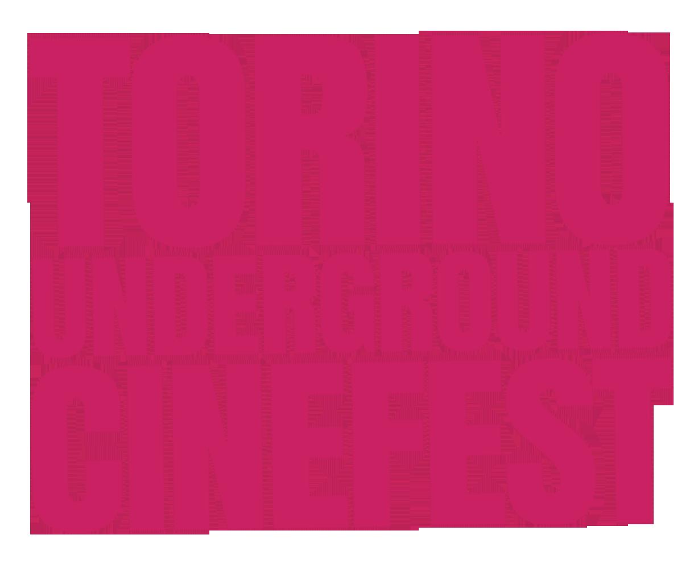 Torino Underground Cinefest -Link