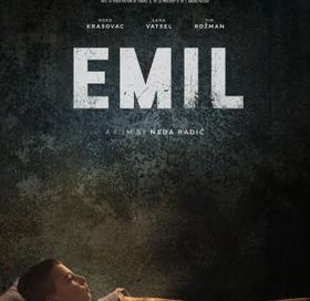 EMIL images